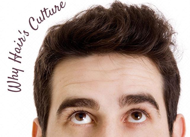 Non Surgical Hair Replacement In Dubai Qatar Kerala